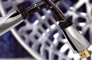 HDMI-kabels te koop bij Expert