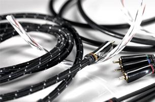 Tulp-kabels te koop bij Expert
