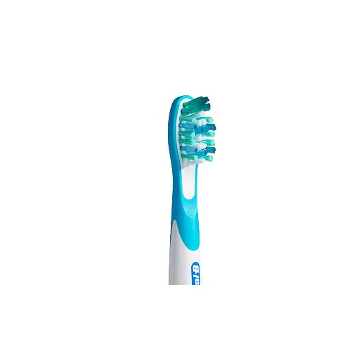 Oral B Sonic CrissCross / Sonic complete, Vitality Sonic