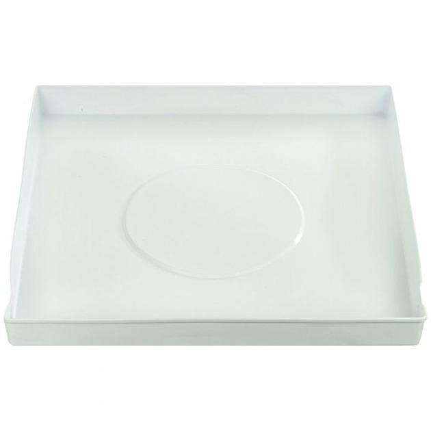 Scanpart lekbak wasmachine/vaatwasser