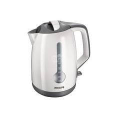 Philips HD4649/00 wit/grijs
