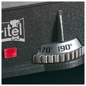 Fritel FF 1400