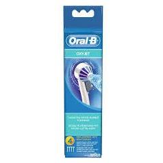 Oral B OxyJet spuitstuk ED17