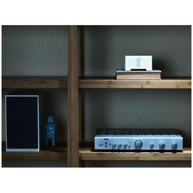 Sonos CONNECT wit