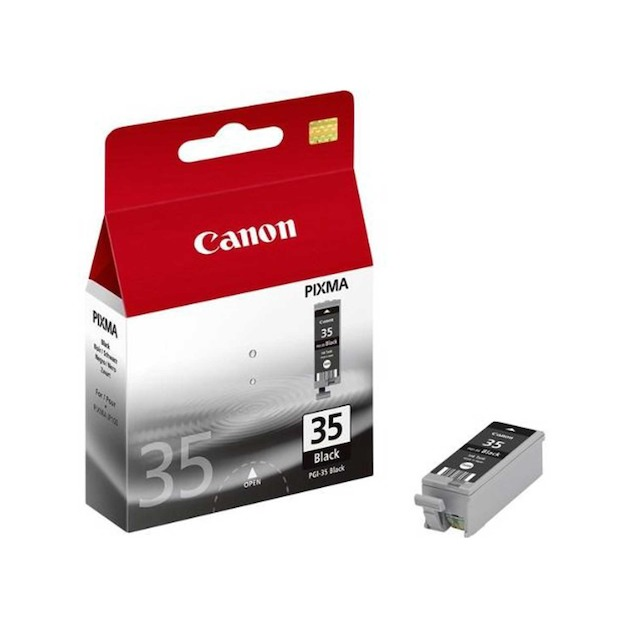 Canon CAN94161