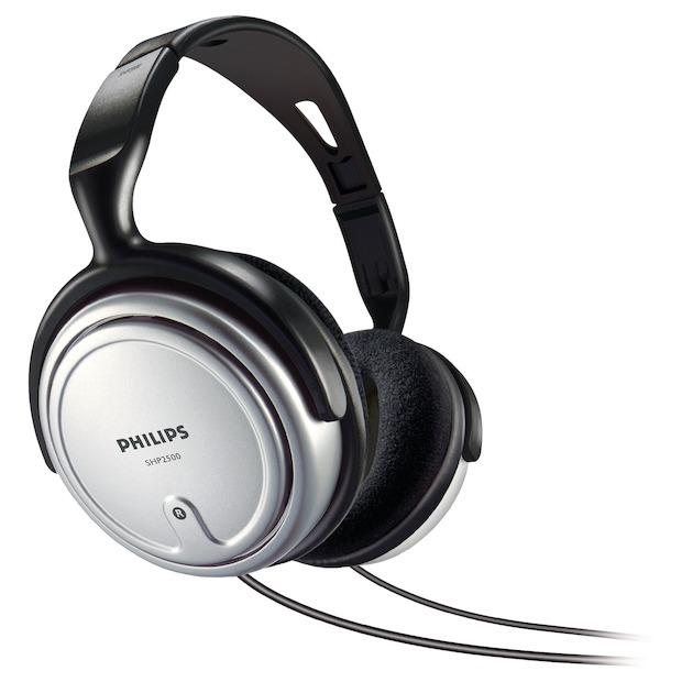 Philips SHP250000