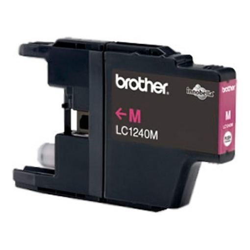 Brother LC-1220M magenta