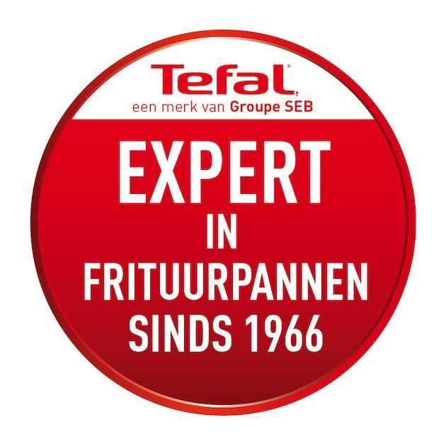 Tefal FF1621
