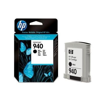 HP 940BLACKBLISTER