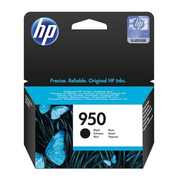 HP 950BLACK