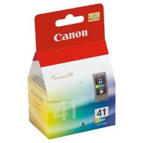 Canon CL41COLOURBLIST