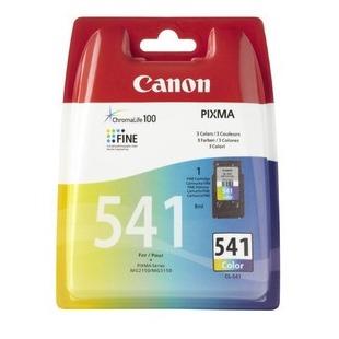 Canon CL-541 Kleur