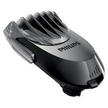 Philips RQ111/50 zwart