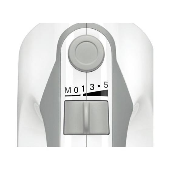 Bosch MFQ36400