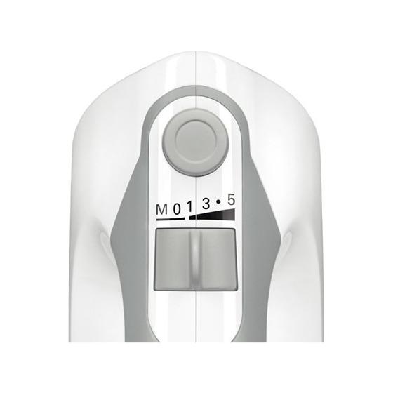 Bosch MFQ36470