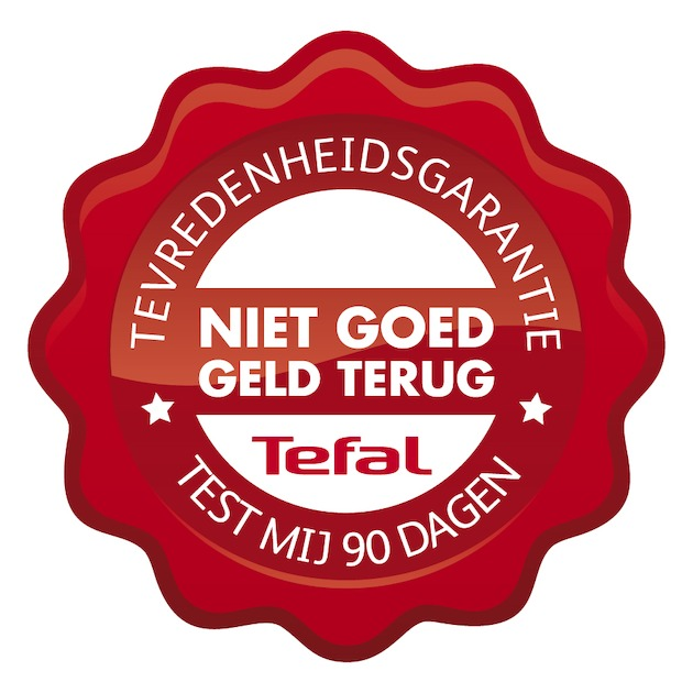 Tefal FS4020