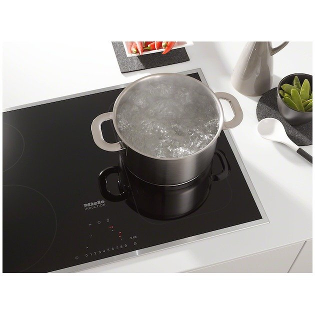Miele KM6347POWERFLEX