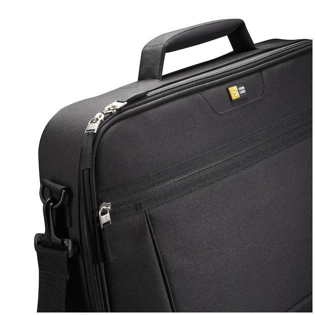 Caselogic VNCI215 15.6 inch zwart