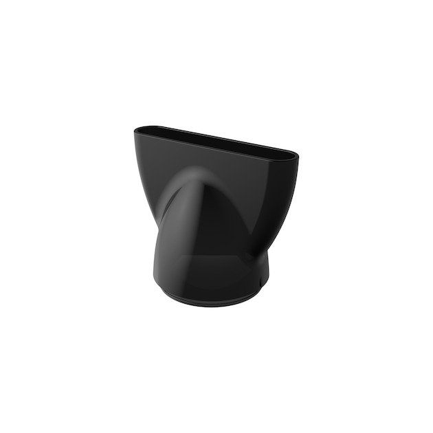 Philips HP8230/00 zwart