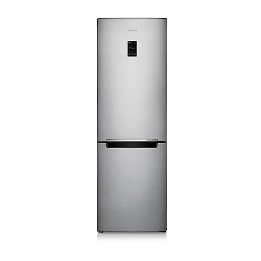 Samsung RB31FERNCSA