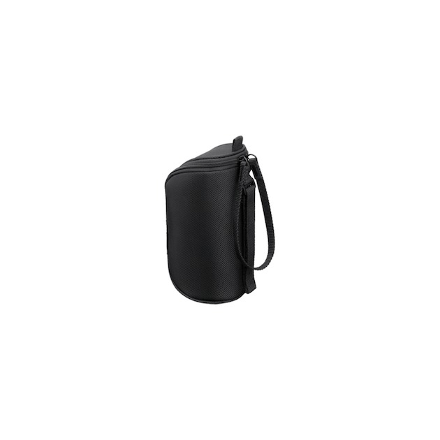 Sony LCS-BBJ zwart