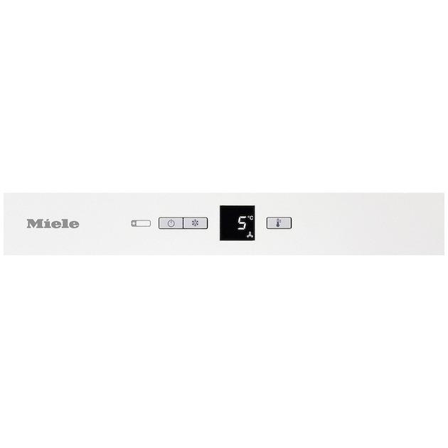 Miele K 34222 I
