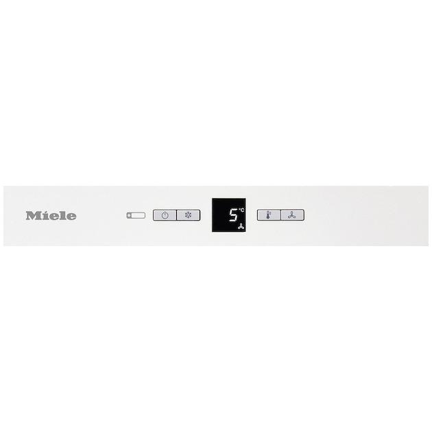 Miele K 35222 ID