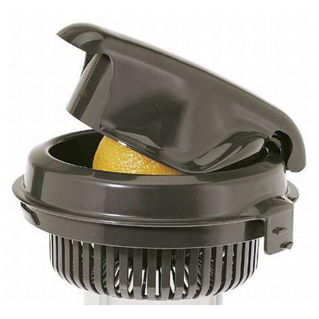 Magimix Citruspers 4200/5200