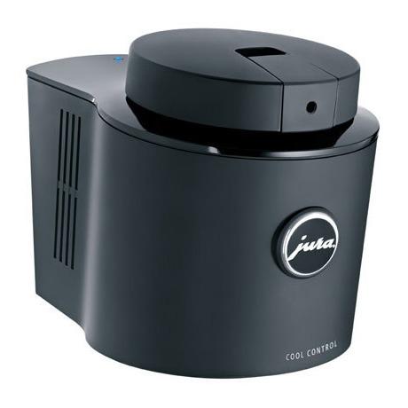 Jura Cool Control Basic 0,6L zwart