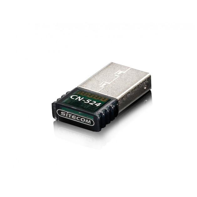 Sitecom CN524