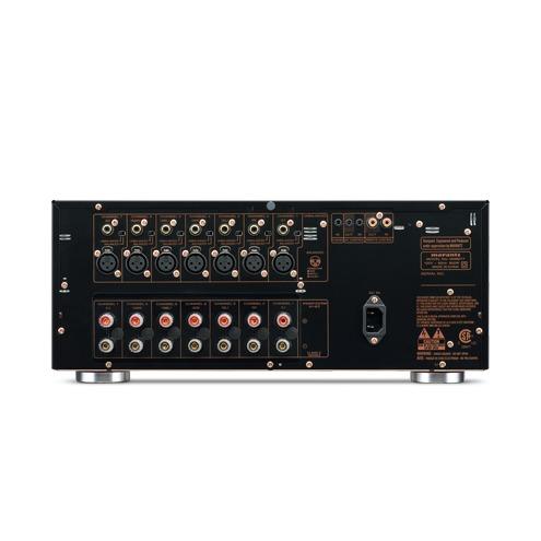 Marantz MM8077N1B