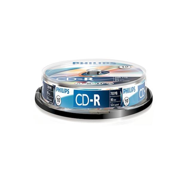 Philips CR7D5NB10/00