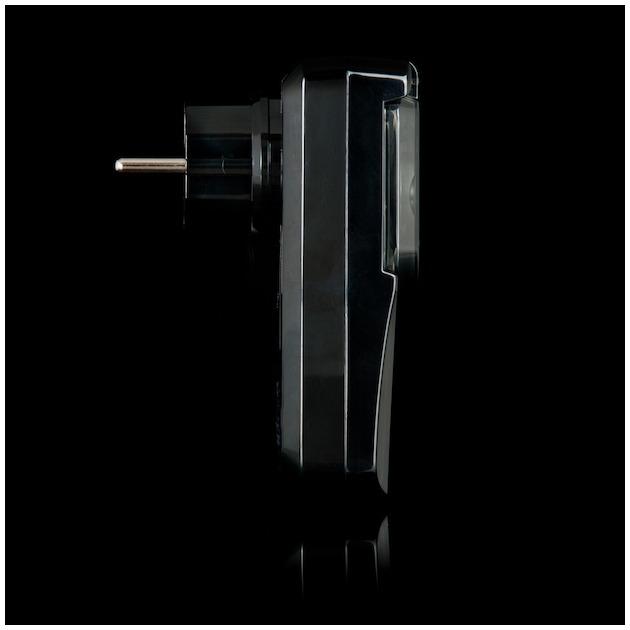 KlikAan AGDR3500 Stopcontact Schakelaar voor Buiten