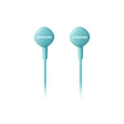 Samsung Headset HS1303 blauw