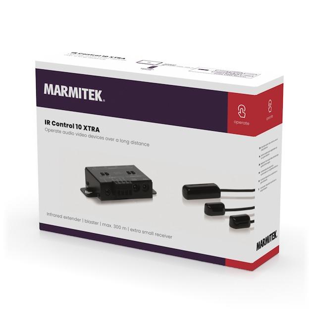 Marmitek IR Control 10 XTRA