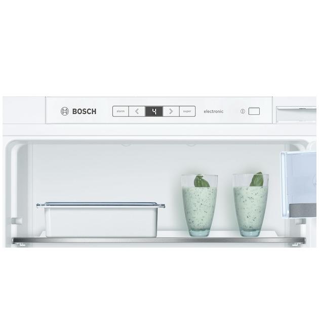 Bosch KIR21ED30