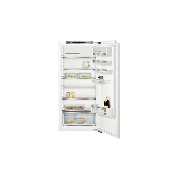 Siemens KI41RED30