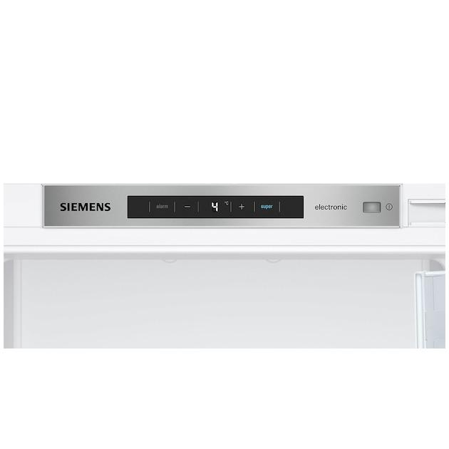 Siemens KI21RED30