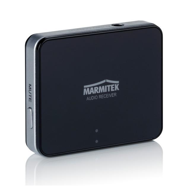 Marmitek Audio Anywhere 625