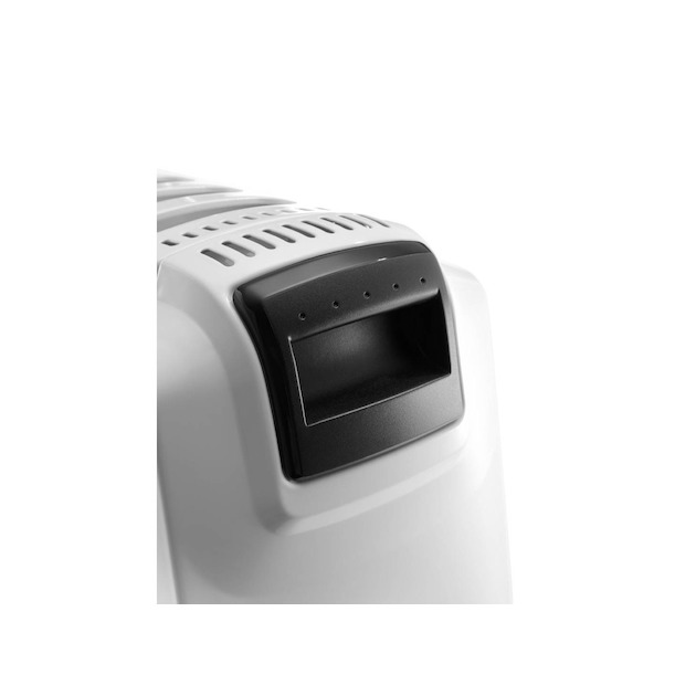 Delonghi Dragon4 TRD4 0615