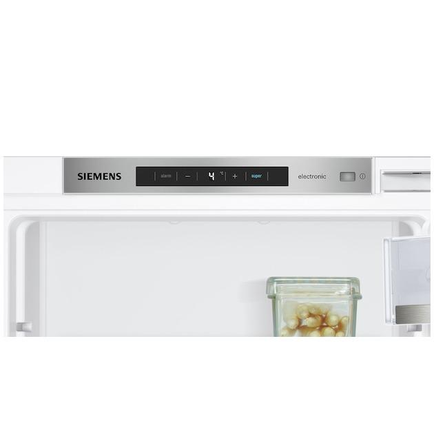 Siemens KI31RED30