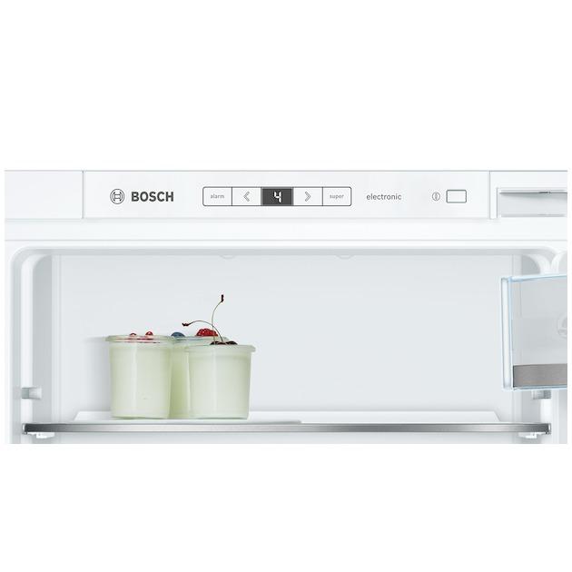 Bosch KIR31ED30