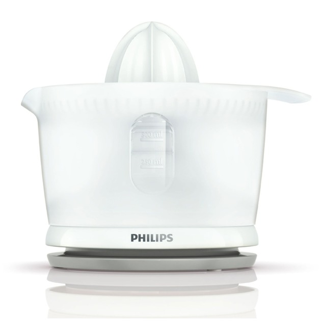 Philips HR2738/00 wit