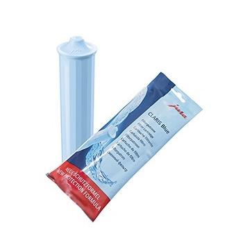 Jura Claris filter blauw