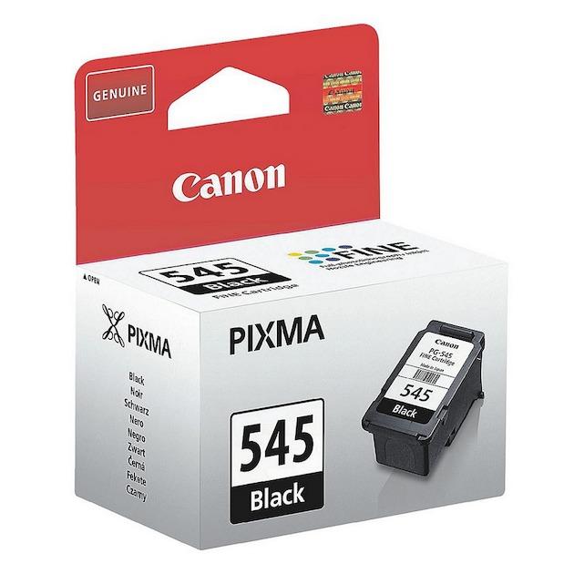 Canon PG545 zwart