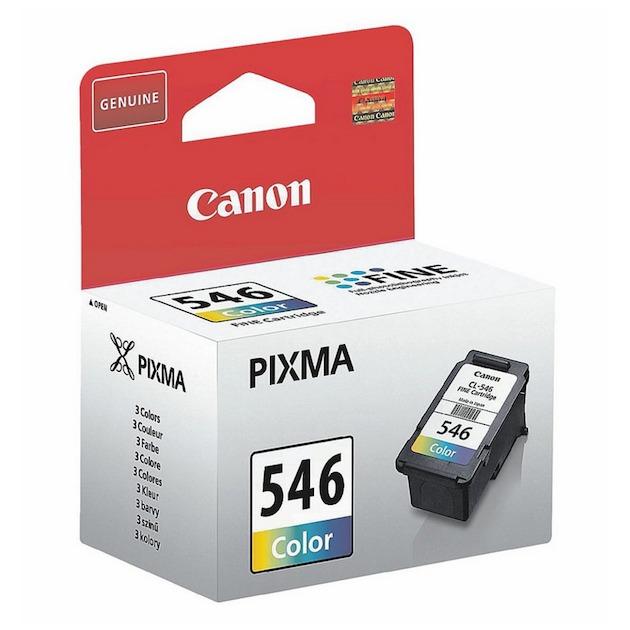 Canon CL546 kleur