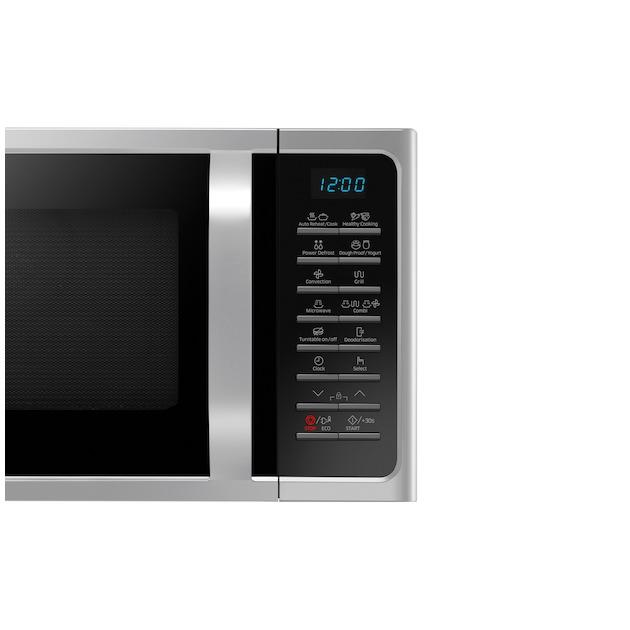 Samsung MC28H5015CS
