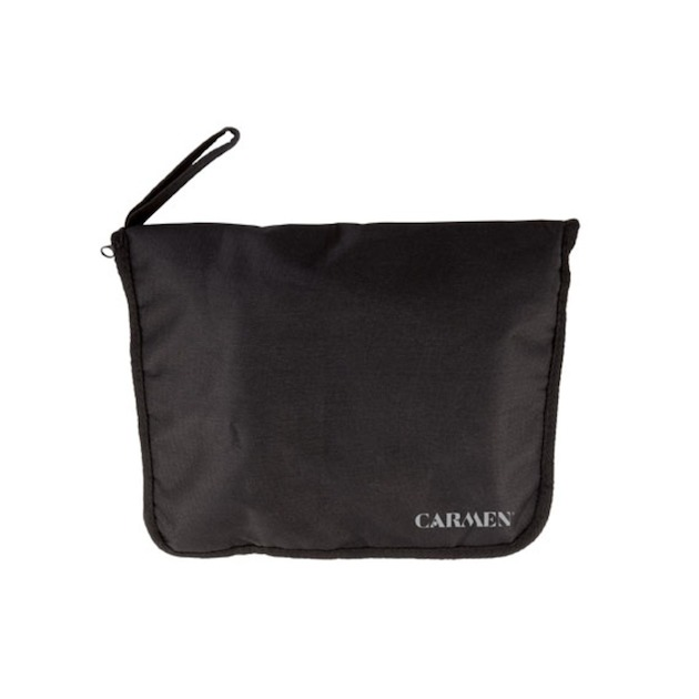 Carmen CT6338