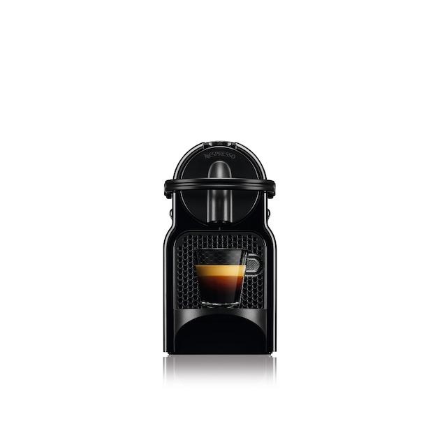 Magimix Inissia M105 zwart