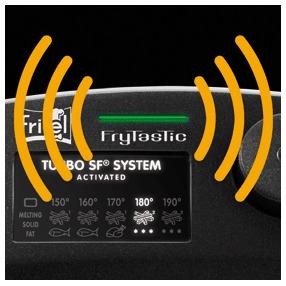 Fritel FRYTASTIC 5371